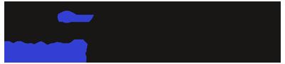 logo-linnert-bauunternehmen-siegen-2